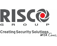 Risco intruder systems
