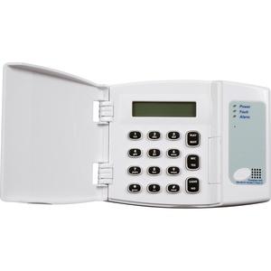 wireless alarms intruder alarms commercial alarm systems domestic burglar alarms. Black Bedroom Furniture Sets. Home Design Ideas