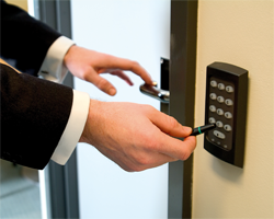 Access control remains one of the most important factors in the protection of both people and property. Security Masters specializes in providing access control to commercial premises and domestic homes. Protect yourself and protect your property with access control systems from security masters Ireland